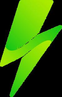 Suorituskykyvalmentajan logo
